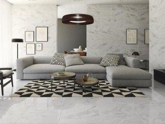 Argenta Carrara