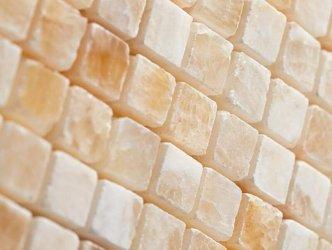 Art And Natura Marble Mosaic