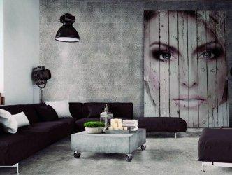 Azteca Design Lux