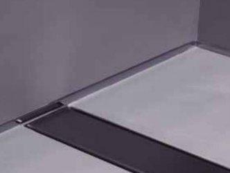 Butech Pro Shower