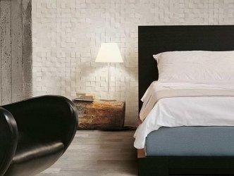 Casa Dolce Casa Wooden Tile Of Cdc