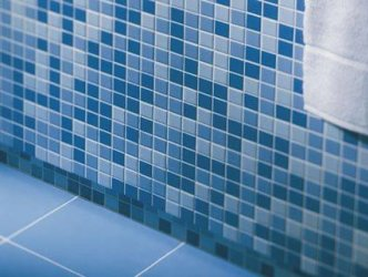 CE.SI Mosaici Atlantica