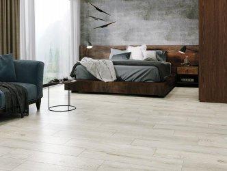 Cersanit Wood Concept Prime