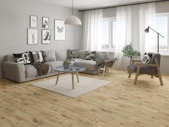 Cersanit Wood Concept Rustic