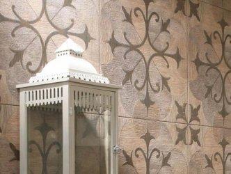 Cicogres Palladio