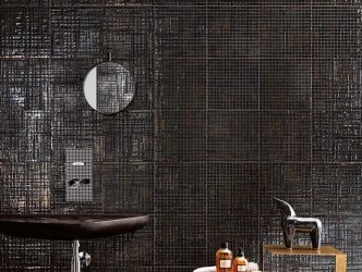Fap Mosaici Dark Side