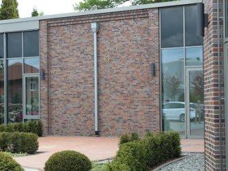 Feldhaus Carbona