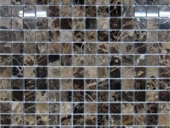 FK Marble Classic Mosaic