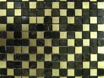 FK Marble Luxury Mosaic