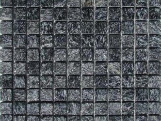 FK Marble Slate