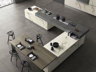 FMG Maxfine Design