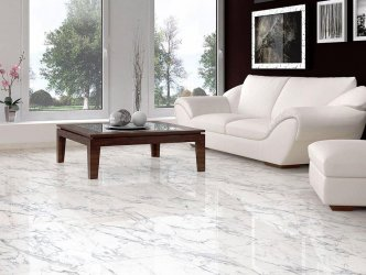 Gani Bianco Carrara