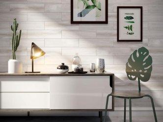 Gracia Ceramica Bianchi