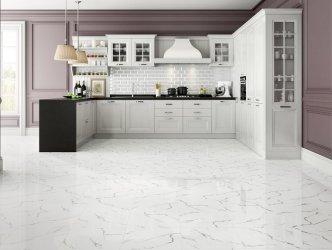 Grasaro Classic Marble
