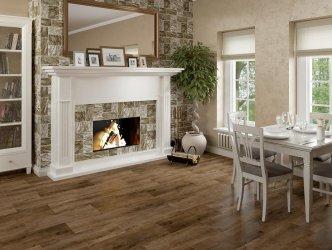 Grasaro Italian Wood