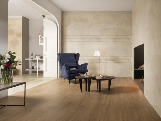 Italon Nl Wood