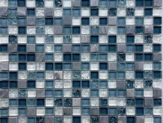 Liya Mosaic Elegance