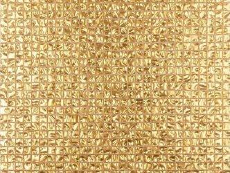 Liya Mosaic Golden