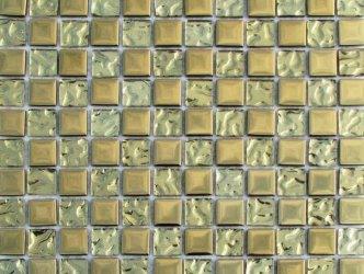 Liya Mosaic Luxury