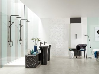 Love Ceramic Tiles Acqua