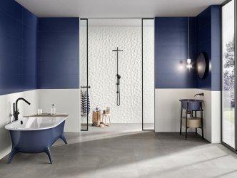 Love Ceramic Tiles Genesis
