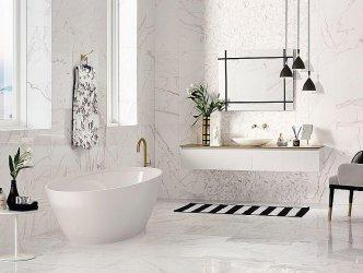 Love Ceramic Tiles Precious