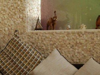 Ns Mosaic Stone