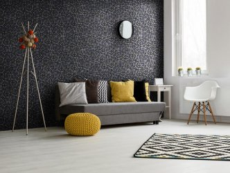 Onix Mosaico Boreal