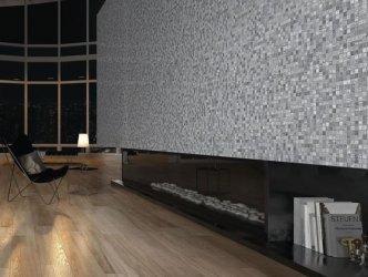 Onix Mosaico Eco Stones