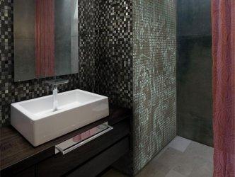 Onix Mosaico Nature Blends