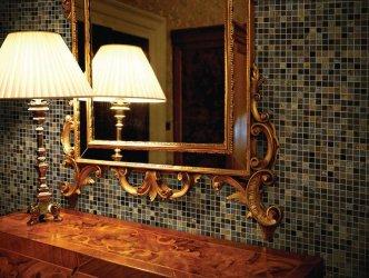 Onix Mosaico Rif Lite