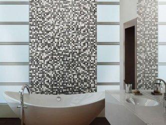 Onix Mosaico Savage