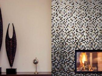 Onix Mosaico Shading Blends