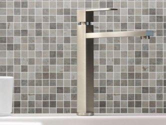 Onix Mosaico Zement