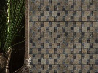 Petra Antiqua Fast Mosaics