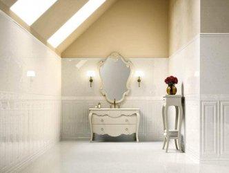 Piemme Valentino Crystal Marble