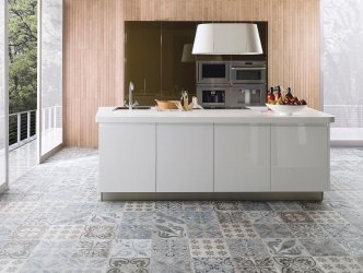 Porcelanosa Antique