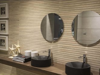 Porcelanosa Lexington