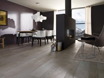 Porcelanosa Oxford