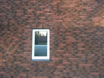 RedStone Dover Brick