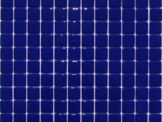 Safranglass Mosaic