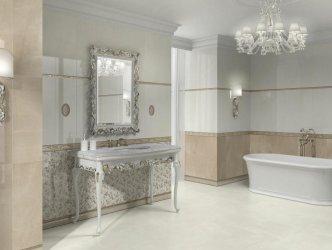 Sanchis Luxury