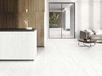 Sant Agostino Pure Marble