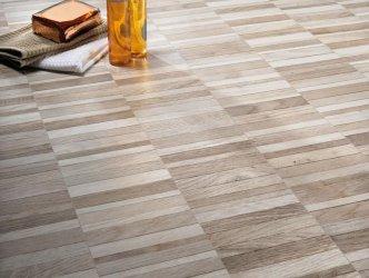 Settecento Wooddesign