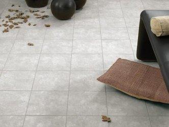 Stroeher Euramic Cavar