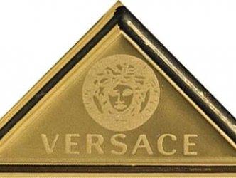 Versace Firma