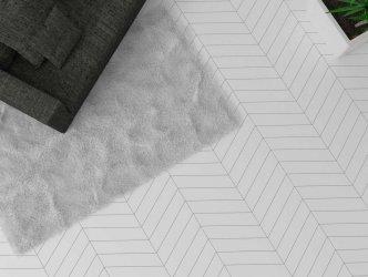 Wow Floor Tiles