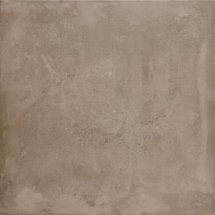 Abitare Icon Brown Ret Lap 60x60