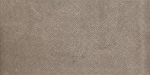 Abitare Icon Dec Armonia Brown Lapp 30x60