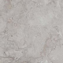 ABK Alpes Raw Grey Rett 60x60